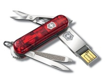 Victorinox-Slim-USB-flash-drive-Swiss-Army-Knife (1)