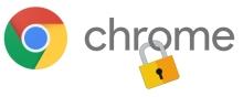 chrome_locked