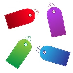 colorful-gift-tags