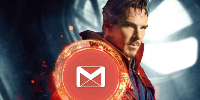 dr-strange_gmail