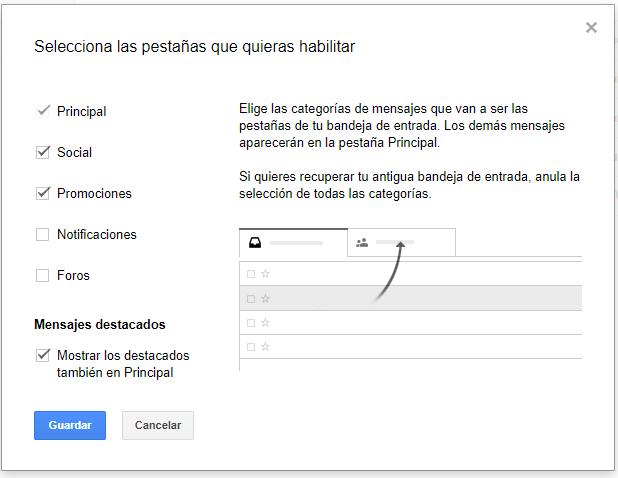 gmail_011