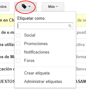 gmail_02.png