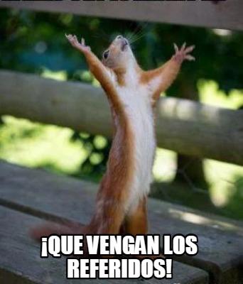 vengan_referidos